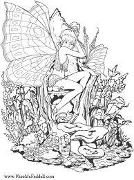 coloring pages for forest coloring pages forest