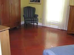 Concrete Floor Ideas Basement Brilliant Painting Cement Floors Concrete Floor Paint Choices