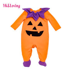 online buy wholesale infant pumpkin costumes from china infant