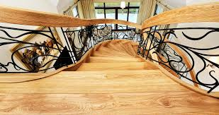 Home Design Zakopianska by Luxury Wooden Floors And Stairs Baront