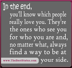 Karma Love Quotes by Best Karma Quotes The End You Know Best Statusthe Status Karma