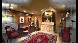 christian prayer room decorating ideas u2013 decoration image idea