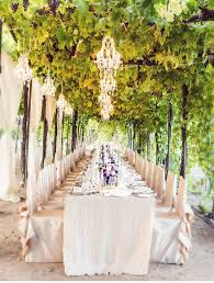 wedding in best 25 vineyard wedding ideas on vineyard wedding
