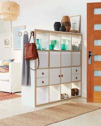 Open Plan by 9 Ways To Add Storage To An Open Plan Space Apartment Therapy