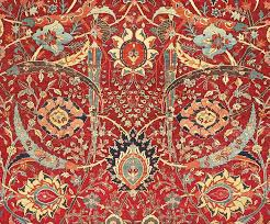 Expensive Vase Brands Most Expensive Rug Sold Expensive Rugs Persian Vase Carpet