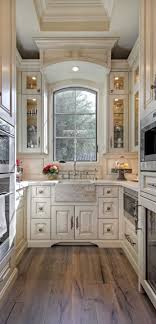 narrow galley kitchen ideas galley kitchen design ideas of a small the best brilliant