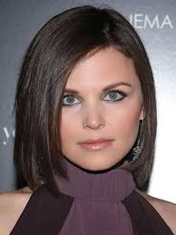 best medium length haircuts for round faces 2016 4k wallpapers