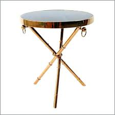 30 inch tall side table high end accent tables high end side table high end side tables