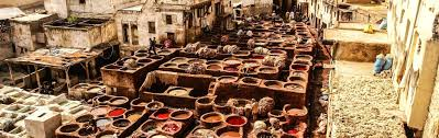 best morocco tours vacations u0026 travel packages 2018 2019 zicasso