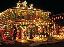 christmas outside lights decorating ideas light decoration ideas for home lights decoration ideas for outdoor
