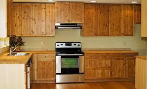 Interior Design In Kitchen Photos Home Chimney Design Mesmerizing Interior Design Ideas