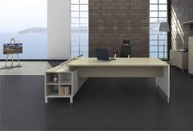 Next Office Desks Office Desk Office Room Dividers Cool Office Furniture Heavy