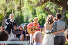 the soundtrack to your wedding marriage celebrant brisbane
