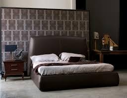 Cool Furniture Ideas by Cool Furniture Ideas