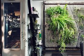 vertical gardens tag archdaily