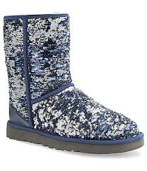 womens ugg boots blue ugg australia