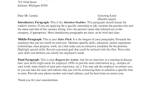 jimmy cover letter resume amazing resume cover page sle cover letter tips