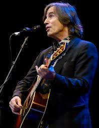 jackson browne u2013 artist and activist artist pictures blog