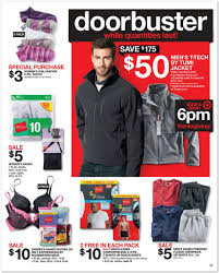 target black friday flier view the target black friday ad for 2014 fox2now com