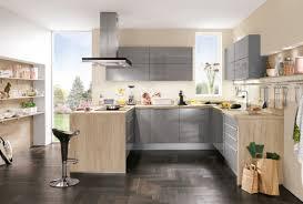 modele de cuisine moderne americaine cuisine modã le cuisine focus maison maison modele