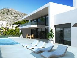design u0026 build your own javea property