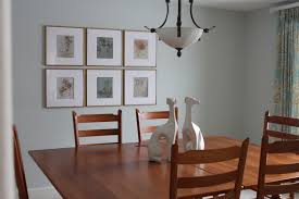 dining room art ideas artwork for dining room wall home design ideas and pictures