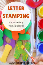 children activities 126 best alphabet and letter activities images on pinterest