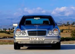 mercedes 200 cdi specs mercedes e klasse w210 e 200 cdi 116 hp technical