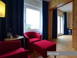 3 Star Hotel Bedroom Design Hotel Laudinella St Moritz Switzerland Booking Com