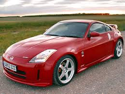 custom nissan 350z for sale best 25 nissan 350z ideas on pinterest used nissan 350z nissan