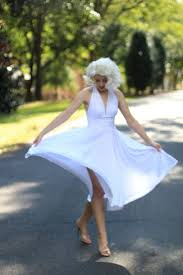 Marilyn Monroe Halloween Costume Ideas 128 Halloween Costumes Images Costumes