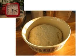 fabricant de plats cuisin駸 fabrication pas à pas en photo echanges autour de la fabrication