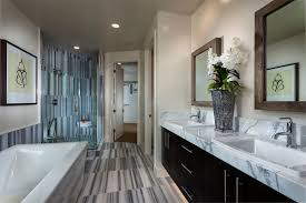 bathroom ashx