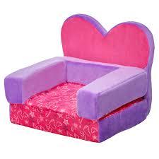 build a bear bedroom set heart chair bed build a bear stuffed animals pinterest