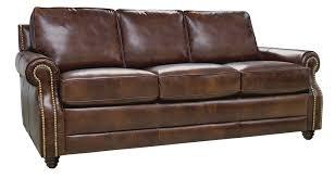 levi group luke leather furniture