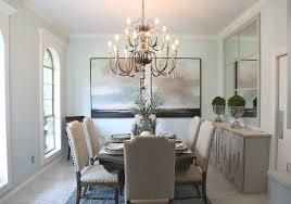 dining room makeover pictures dining room makeover reveal