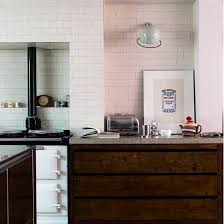 kitchen tiling ideas pictures tiled kitchens cool idea 12 kitchen wall tiles gnscl