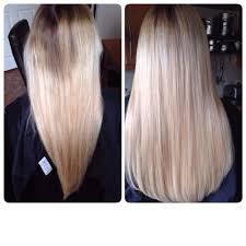 hair extensions bristol russian standard remy aaaa prestige hair extensions