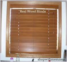 bedroom great how to find cheap window blinds home makeover diva