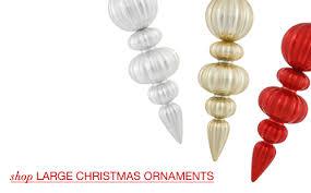 commercial ornaments santa s quarters