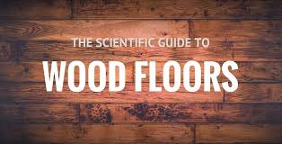How To Clean Wood How To Clean Wood Floors