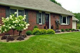 easy landscape ideas backyard home design ideas