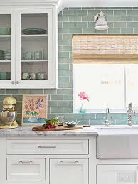 what color backsplash with gray cabinets 70 stunning kitchen backsplash ideas for creative juice