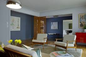 mid century modern living room ideas 66 awesome to home