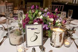 inexpensive weddings 10 most affordable wedding flowers mrster