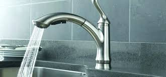 water ridge kitchen faucet water ridge tonette series kitchen faucet manual waterridge