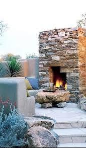 Home Decor Outside 2158 Best Landscape Backyards U0026 Outdoor Living Images On