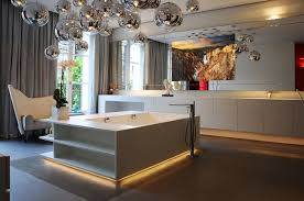 Tv Bathroom Mirror Bathrooms Mirror Tv Luxury Lifestyle