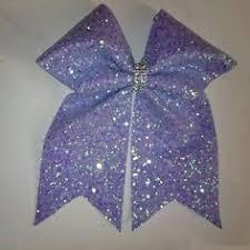 cheer bows uk fierce cheerleading14 on