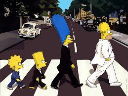 105 best the simpsons images on pinterest the simpsons simpsons
